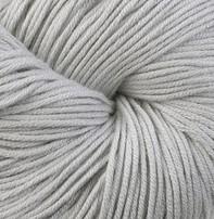 Berroco Modern Cotton DK - Gadwall (6608)