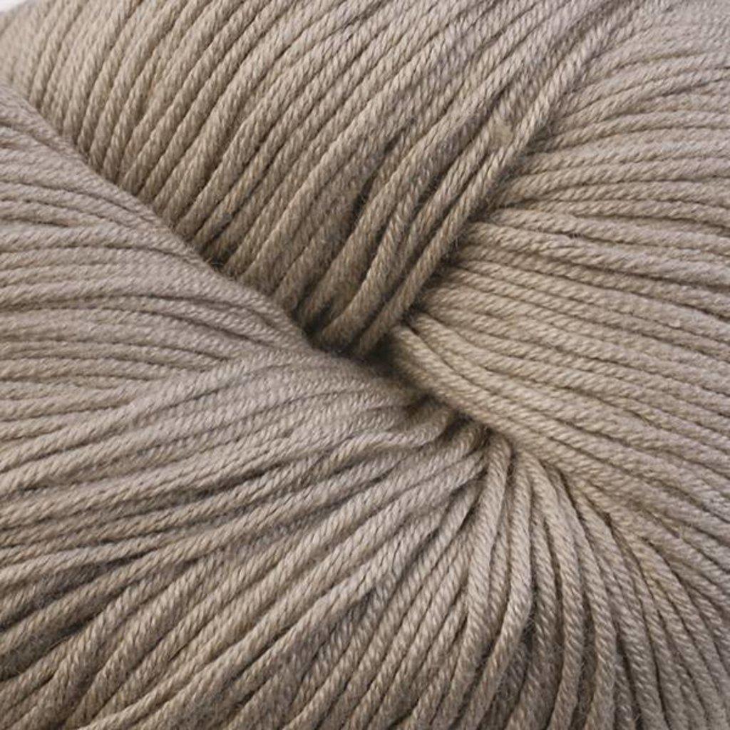 Berroco Berroco Modern Cotton DK - Rocky Point