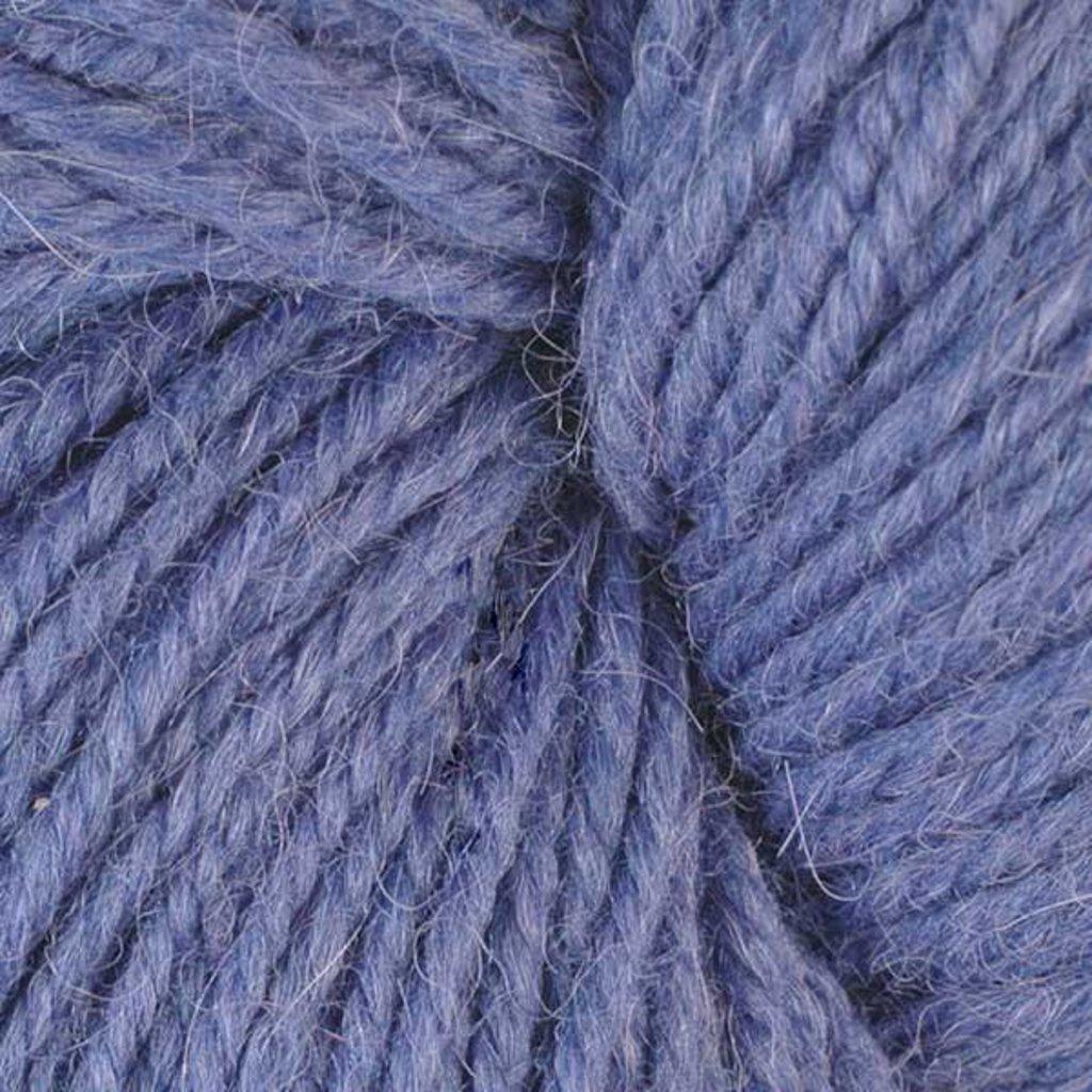Berroco Ultra Alpaca - Blue Violet (6240)
