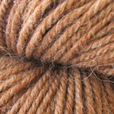 Berroco Ultra Alpaca - Brown Rice (6202)