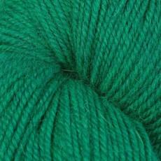 Berroco Berroco Ultra Alpaca - Emerald Mix* (62187)