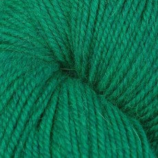 Berroco Ultra Alpaca - Emerald Mix (62187)