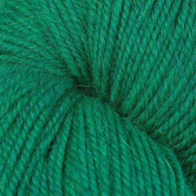 Berroco Ultra Alpaca - Emerald Mix (62187)