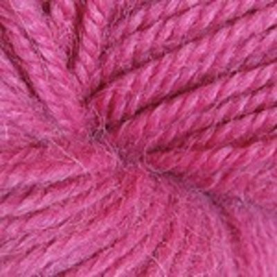 Berroco Berroco Ultra Alpaca - Rose Mix* (6233)