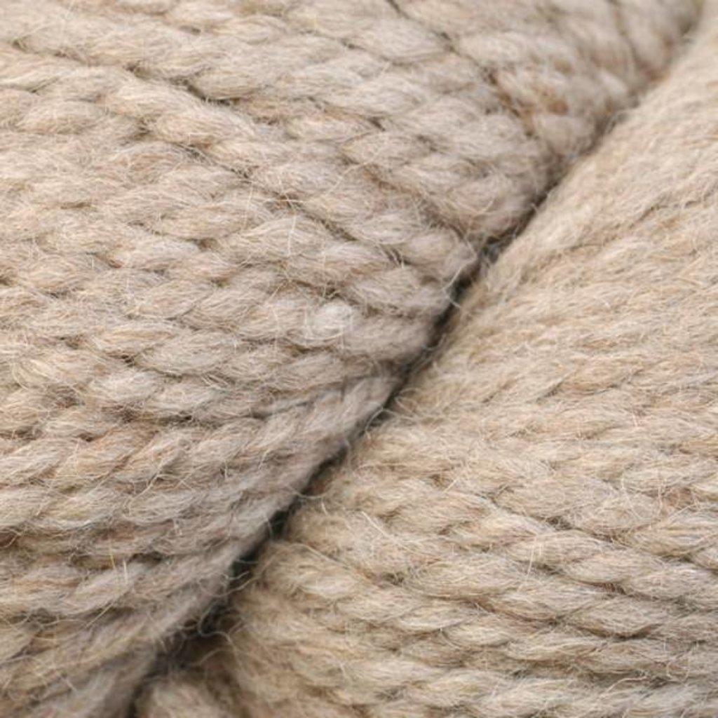 Berroco Berroco Ultra Alpaca Chunky - Steel Cut Oats* (7214)