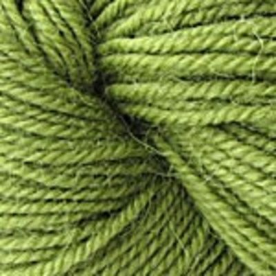 Berroco Berroco Ultra Alpaca Light - Green Bean* (42103)