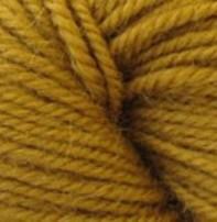 Berroco Berroco Ultra Alpaca Light - Tupelo* (4217)