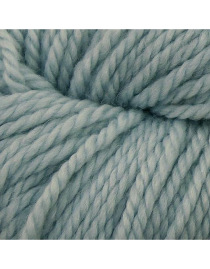 Deep South Big Bad Wool Weepaca Blue Eyes