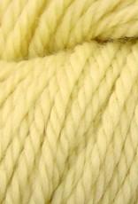 Deep South Big Bad Wool Weepaca Butter