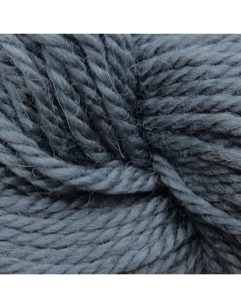 Deep South Big Bad Wool Weepaca Charcoal