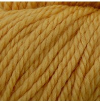 Deep South Big Bad Wool Weepaca Koi