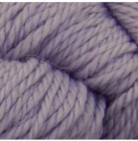 Deep South Big Bad Wool Weepaca Lilac