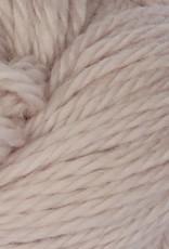 Deep South Big Bad Wool Weepaca Pink Roses
