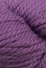 Deep South Big Bad Wool Weepaca Plum