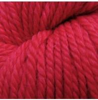 Deep South Big Bad Wool Weepaca Stop