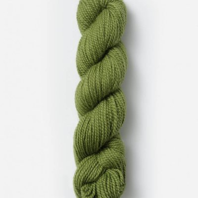 Blue Sky Fibers Baby Alpaca Sport Weight - Avocado 520