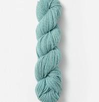 Blue Sky Fibers BSF Baby Alpaca Sport Weight - Cornflower (800)