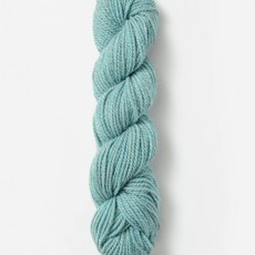 Blue Sky Fibers BSF Baby Alpaca Sport Weight - Cornflower (800)
