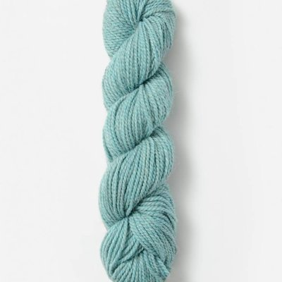 Blue Sky Fibers Baby Alpaca Sport Weight - Cornflower 800