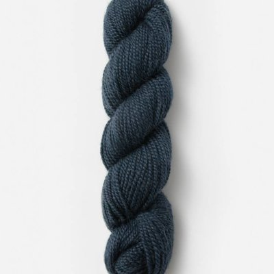 Blue Sky Fibers Baby Alpaca Sport Weight - Denim 522