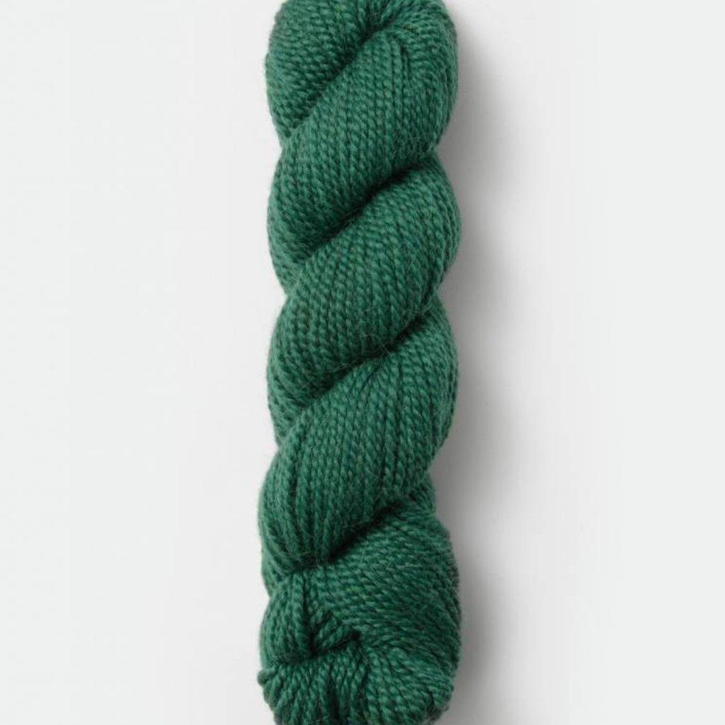Blue Sky Fibers Baby Alpaca Sport Weight - Emerald 544