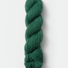 Blue Sky Fibers BSF Baby Alpaca Sport Weight - Emerald (544)