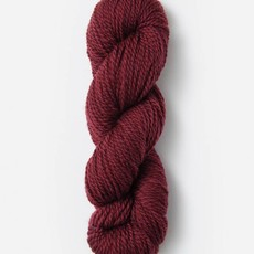 Blue Sky Fibers BSF Woolstok - Cranberry (1310)