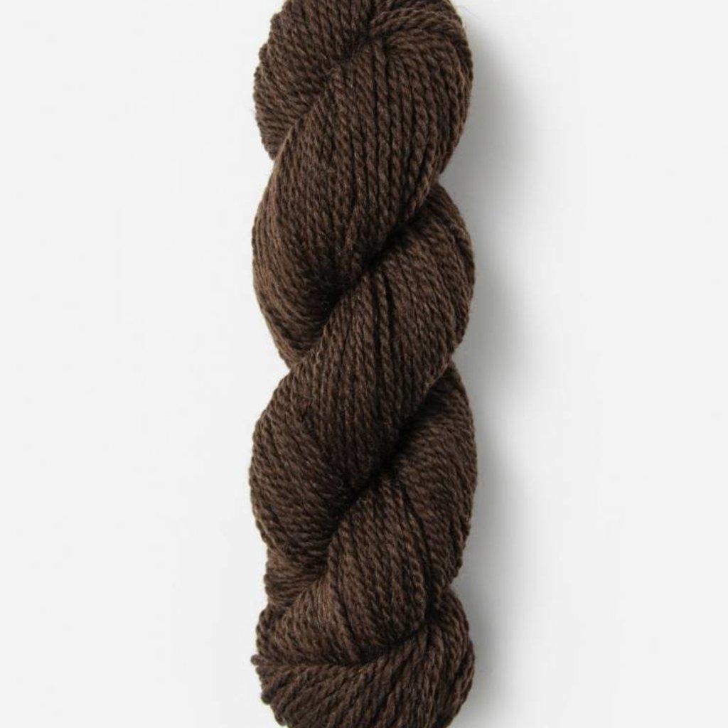 Blue Sky Fibers BSF Woolstok - Dark Chocolate (1313)