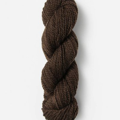 Blue Sky Fibers BSF Woolstok - Dark Chocolate (1313)