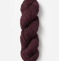 Blue Sky Fibers BSF Woolstok - Deep Velvet(1314)