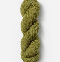 Blue Sky Fibers BSF Woolstok - Earth Ivy (1309)