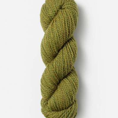 Blue Sky Fibers BSF Woolstok - Earth Ivy (1309)
