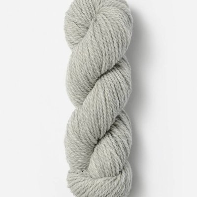 Blue Sky Fibers BSF Woolstok - Grey Harbour (1304)