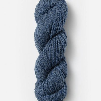Blue Sky Fibers BSF Woolstok - October Sky (1305)