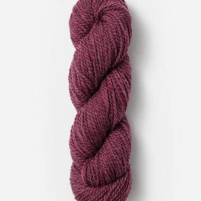 Blue Sky Fibers BSF  Woolstok - Pressed Grapes (1307)
