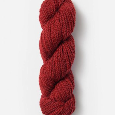 Blue Sky Fibers BSF Woolstok - Red Rock (1315)