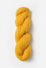Blue Sky Fibers BSF Woolstok - Spun Gold (1316)