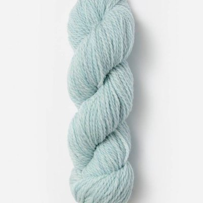 Blue Sky Fibers BSF Woolstok - Thermal Spring (1318)