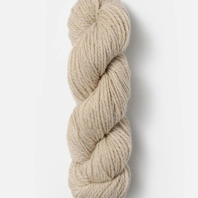 Blue Sky Fibers BSF Woolstok 150 Grams - Drift Wood (1312L)