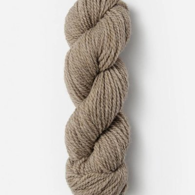 Blue Sky Fibers BSF Woolstok 150 Grams - Gravel Road (1302L)