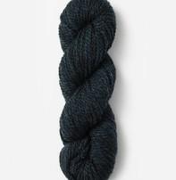 Blue Sky Fibers BSF Woolstok 150 Grams - Midnight Sea (1317L)