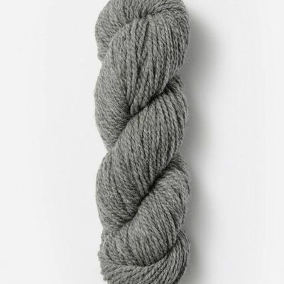 Blue Sky Fibers BSF Woolstok 150 Grams - Storm Cloud (1301L)