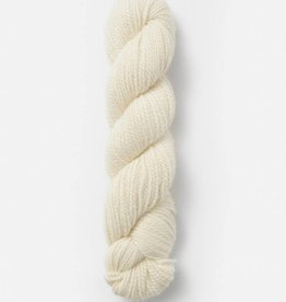 Blue Sky Fibers Baby Alpaca Sport Weight - Natural White