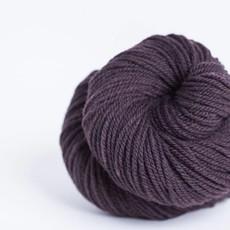 Brooklyn Tweed Arbor - Black Fig