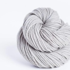 Brooklyn Tweed Arbor - Gale