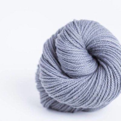 Brooklyn Tweed Arbor - Heron