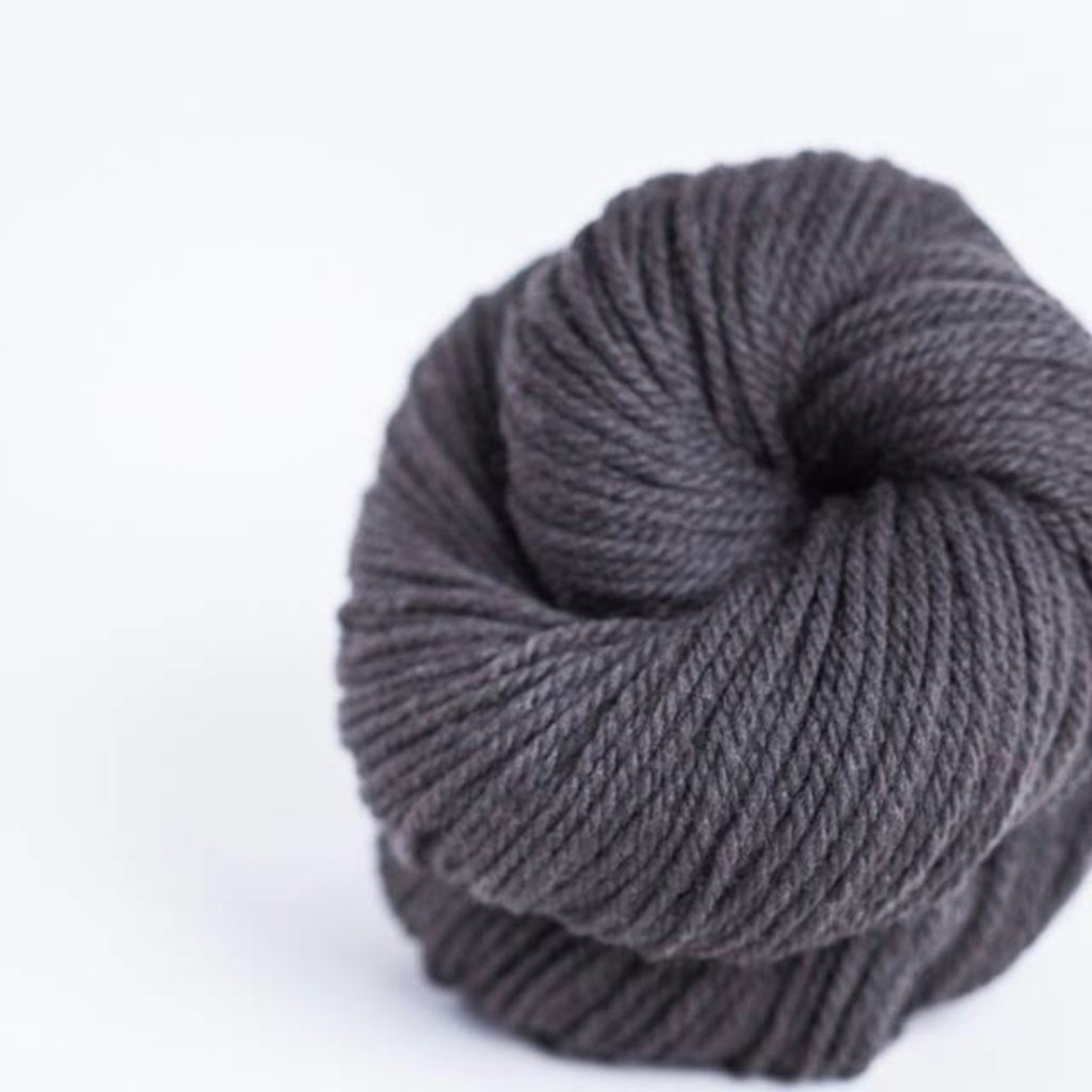 Brooklyn Tweed Arbor - Humpback