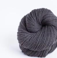 Brooklyn Tweed Brooklyn Tweed Arbor - Humpback
