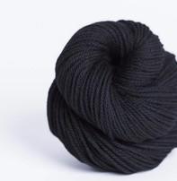 Brooklyn Tweed Brooklyn Tweed Arbor - Kettle