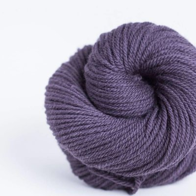 Brooklyn Tweed Arbor - Nightfall